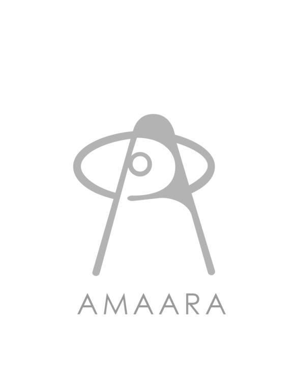 Amaara