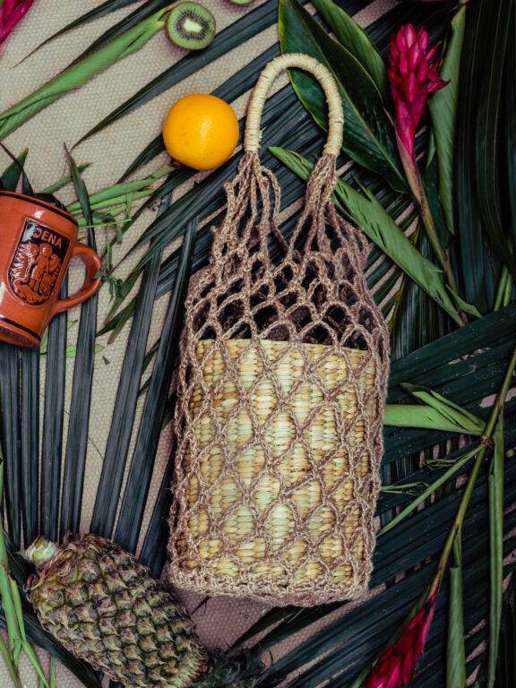 Ziveli Product shoot