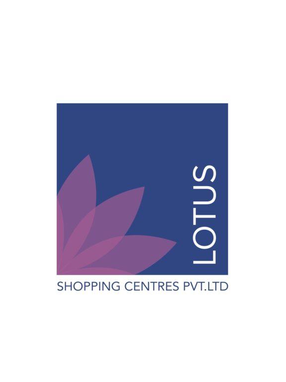 Lotus Shopping malls.